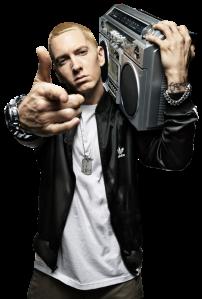Eminem_Based_On