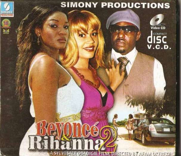 10-Funny-Nollywood-movie-posters-designed-by-Kenyans