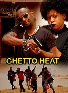 ghetto-heat-