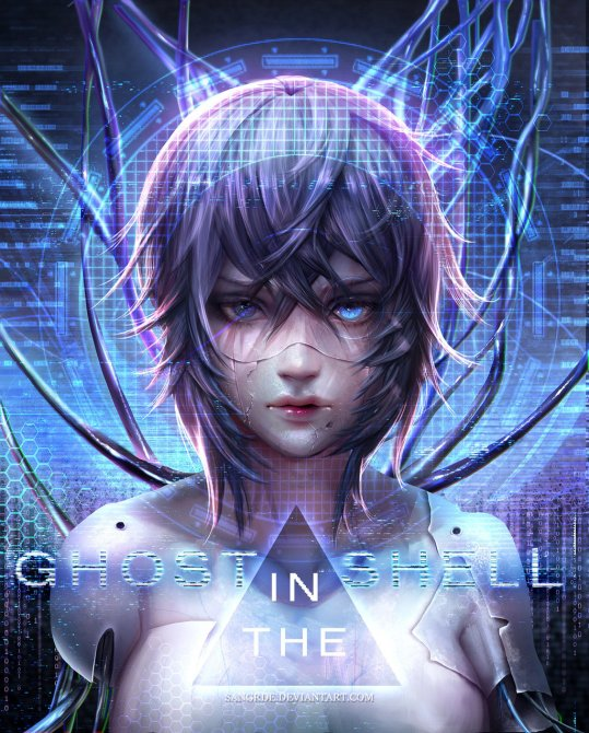___ghost_in_the_shell____by_sangrde-db4grox