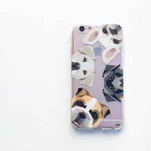 e0434db20eb3624bffec3ecdf7280722--custom-cases-iphone-accessories