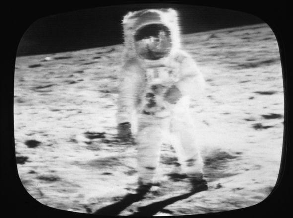 The-1969-Moon-Landings-on-US-TV-586590