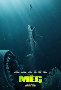 The-Meg-2018-movie-poster